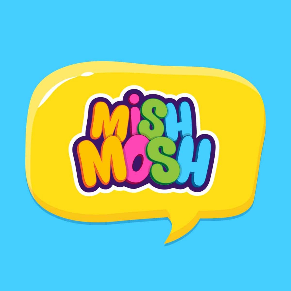 MishMosh