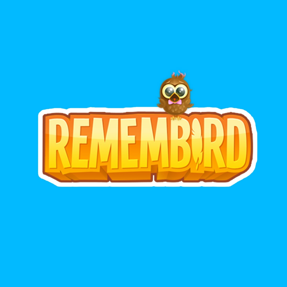 Remembird